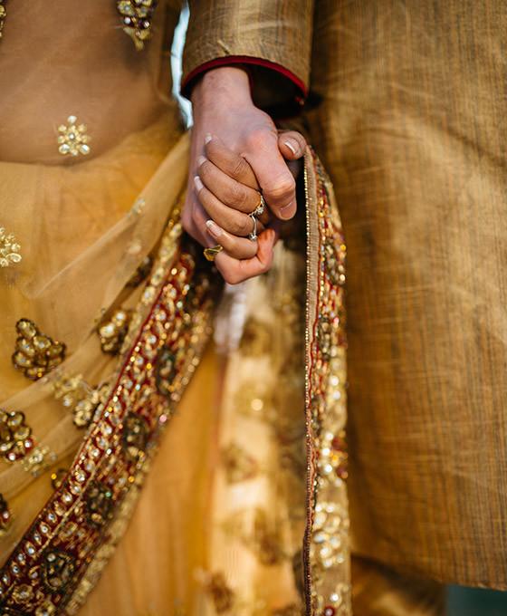 Juridisk hjälp - Samboavtal, separation eller äktenskapsförord