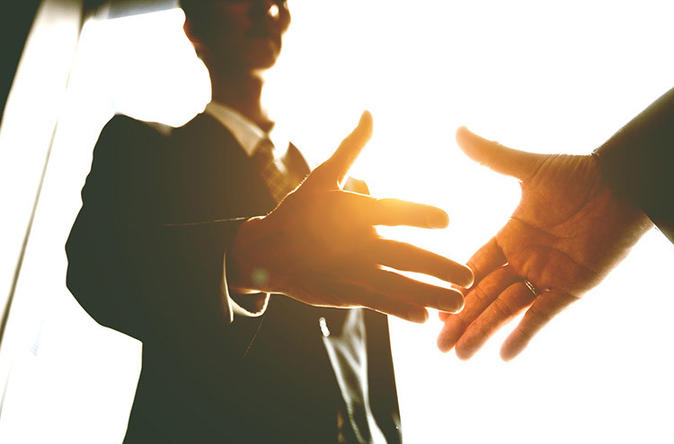 Juridisk hjälp - Skadestånd mäklare eller rådgivare